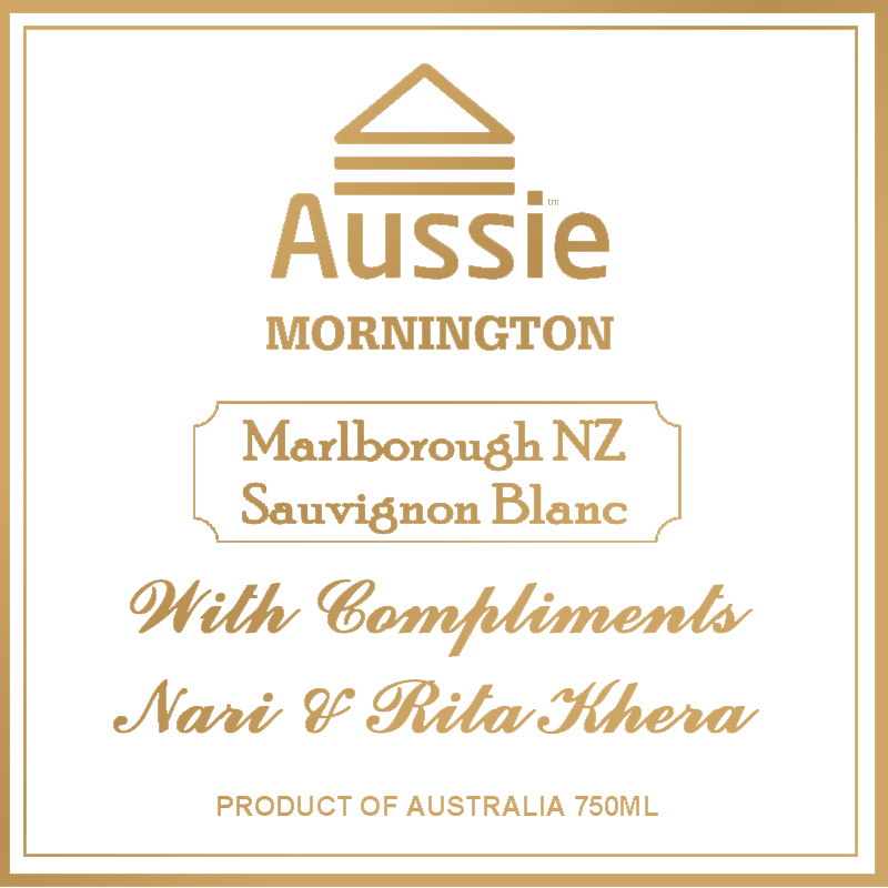 aussiemornington1
