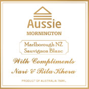 aussiemornington1_175
