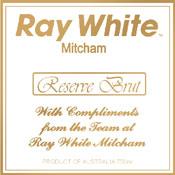 ray_white_175