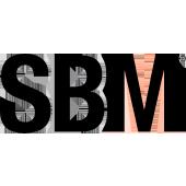 labelle client sbm