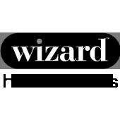 labelle client wizard